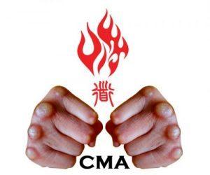 WORLD COMPLETE MARTIAL-ARTS FEDERATION 世拳联