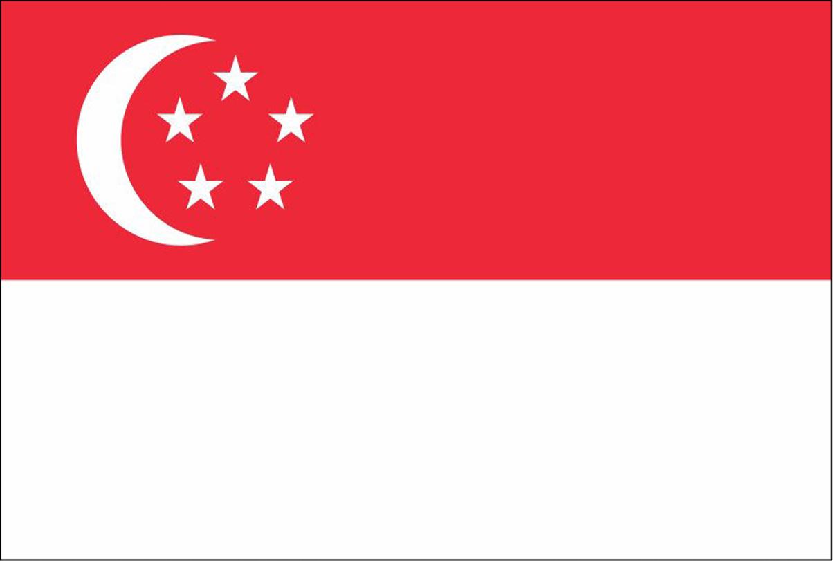 01 Singapore