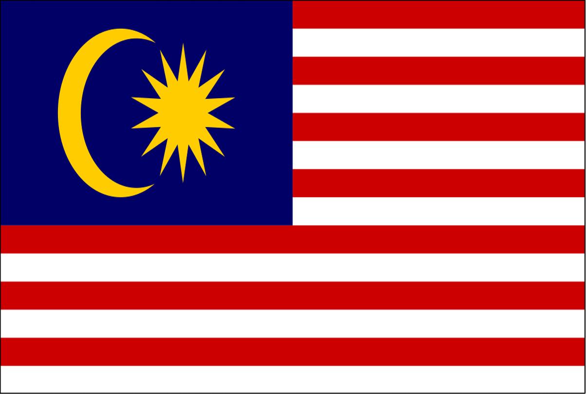 02 Malaysia