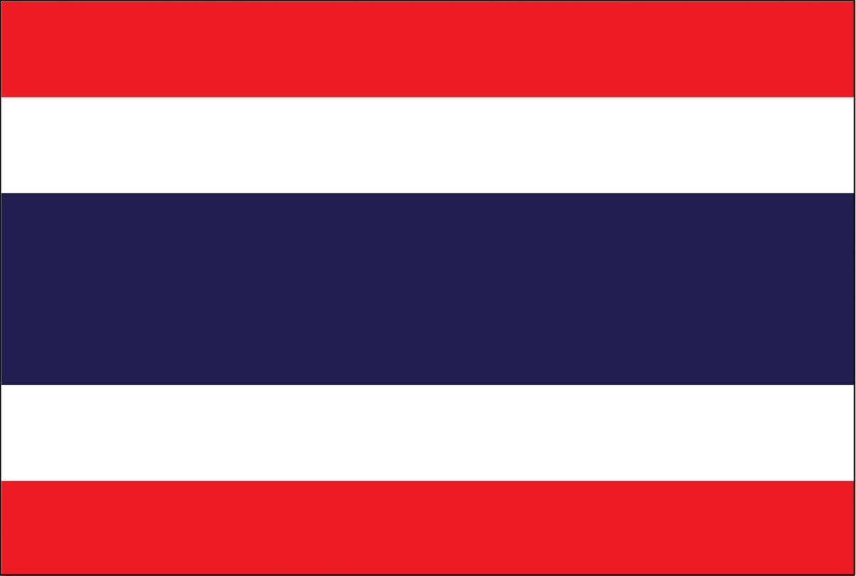 03 Thailand