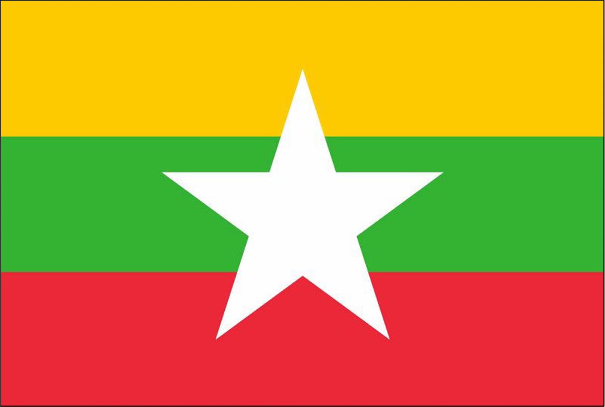 04 Myanmar