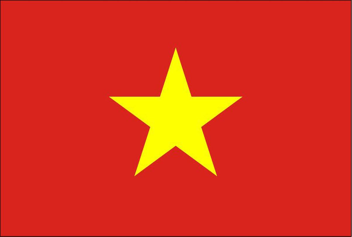 05 Vietnam