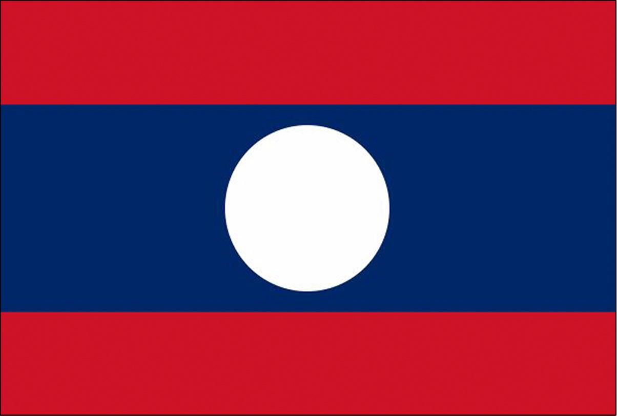 06 Laos