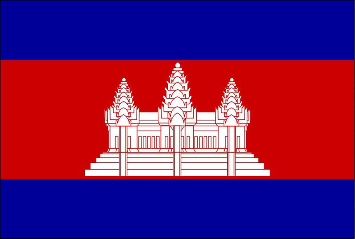 07 Cambodia