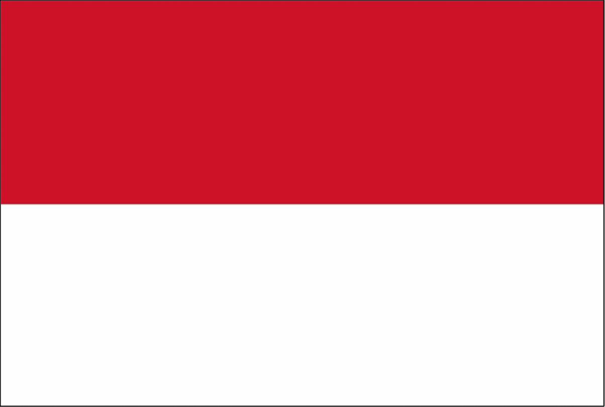 08 Indonesia