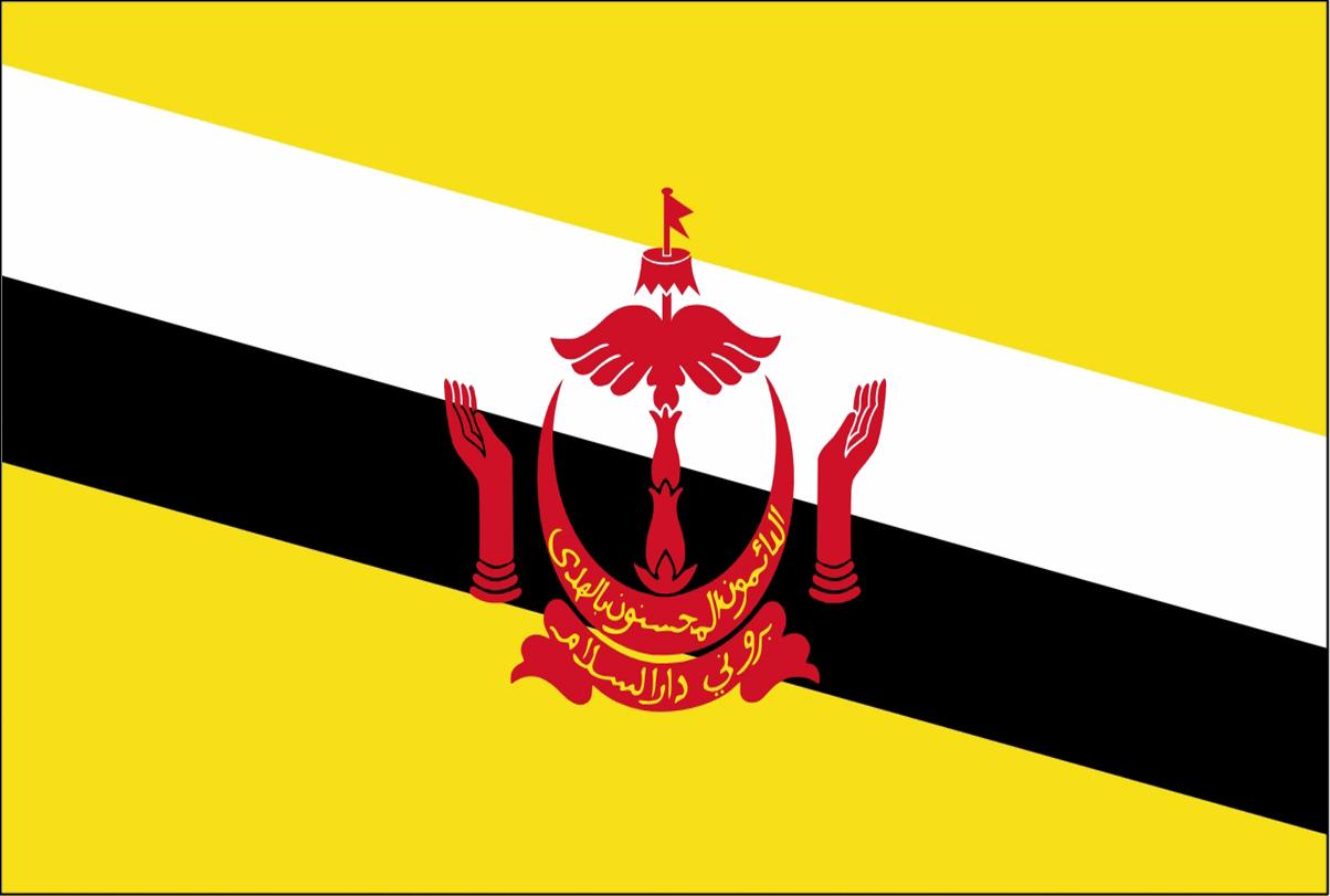 09 Brunei