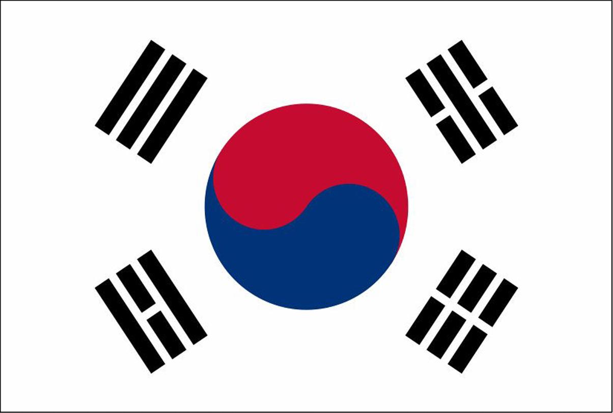 17 Korea