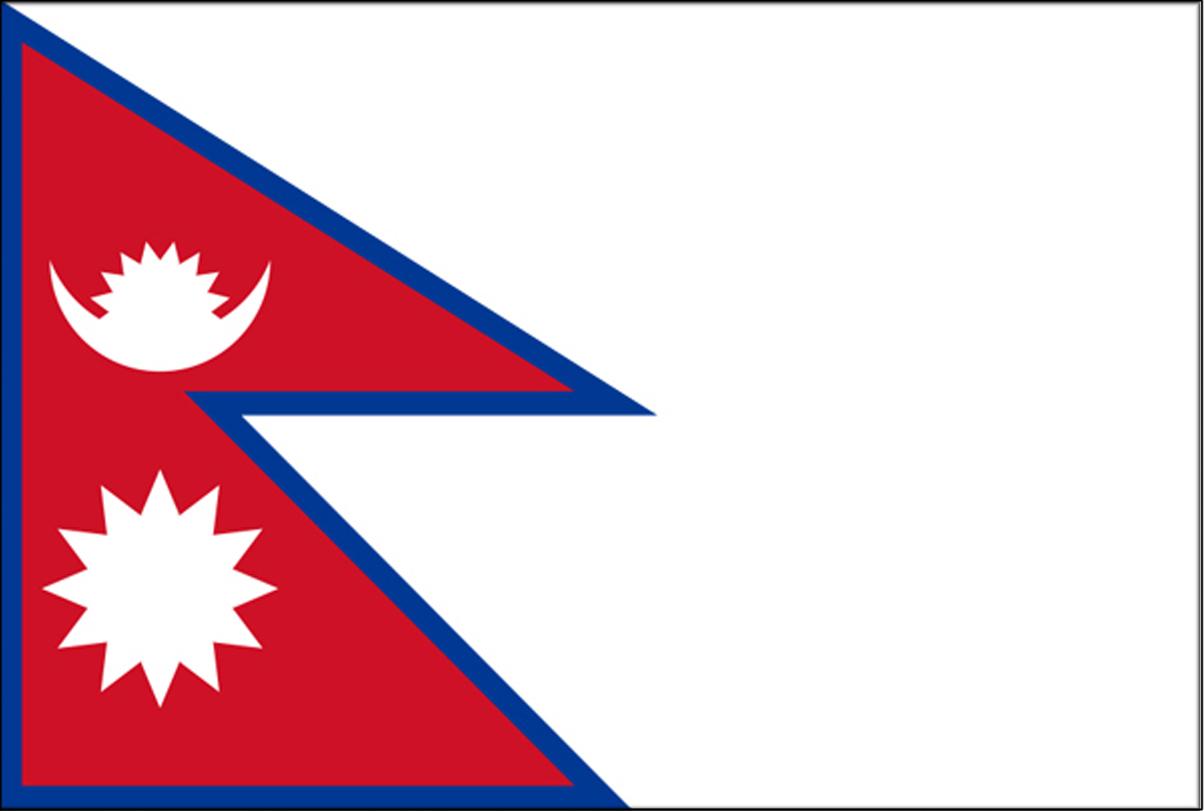 19 Nepal