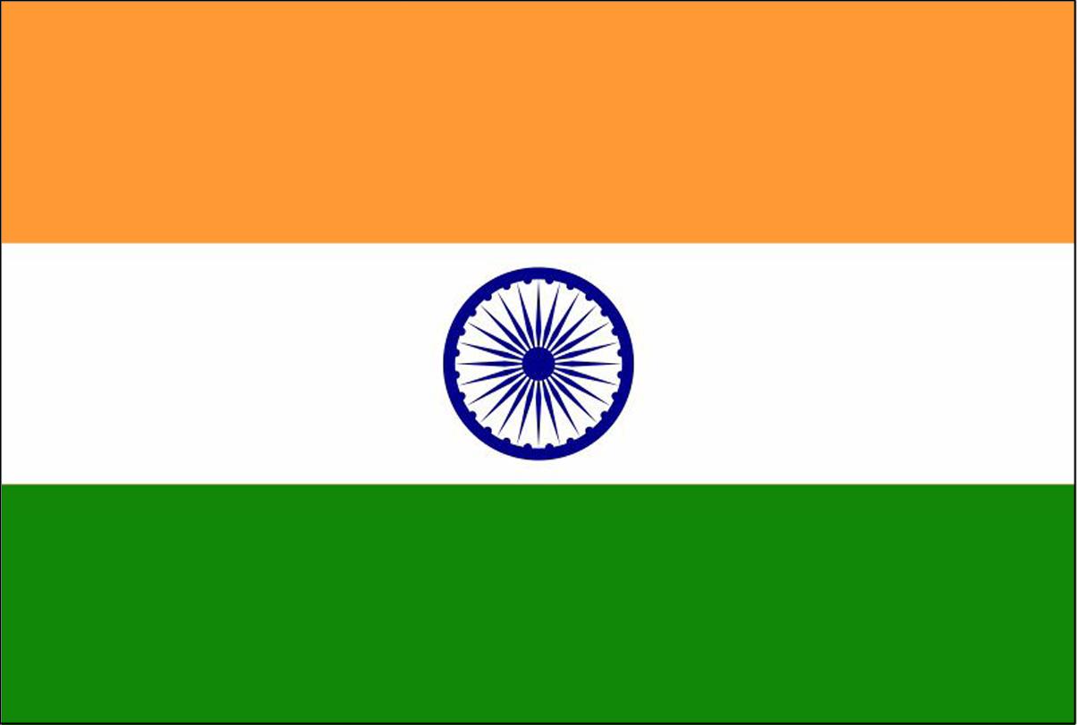 20 India