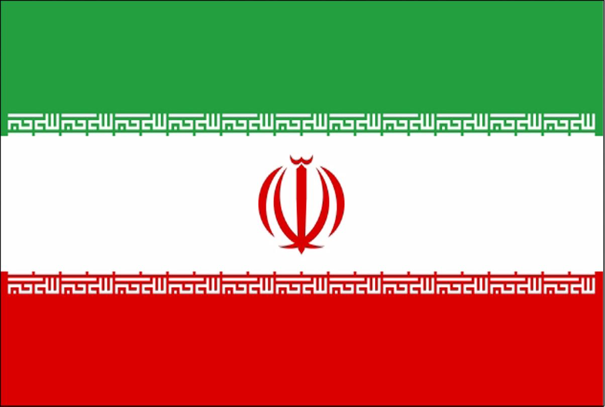 27 Iran