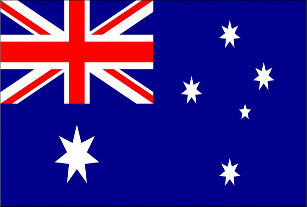31 Australia
