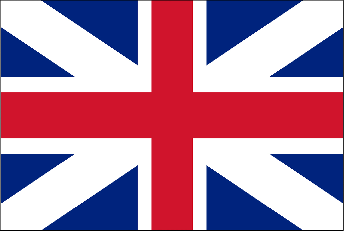 39 United Kingdom