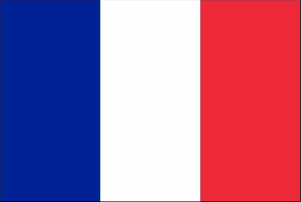 40 France