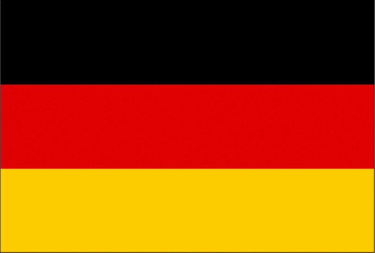 41 Germany