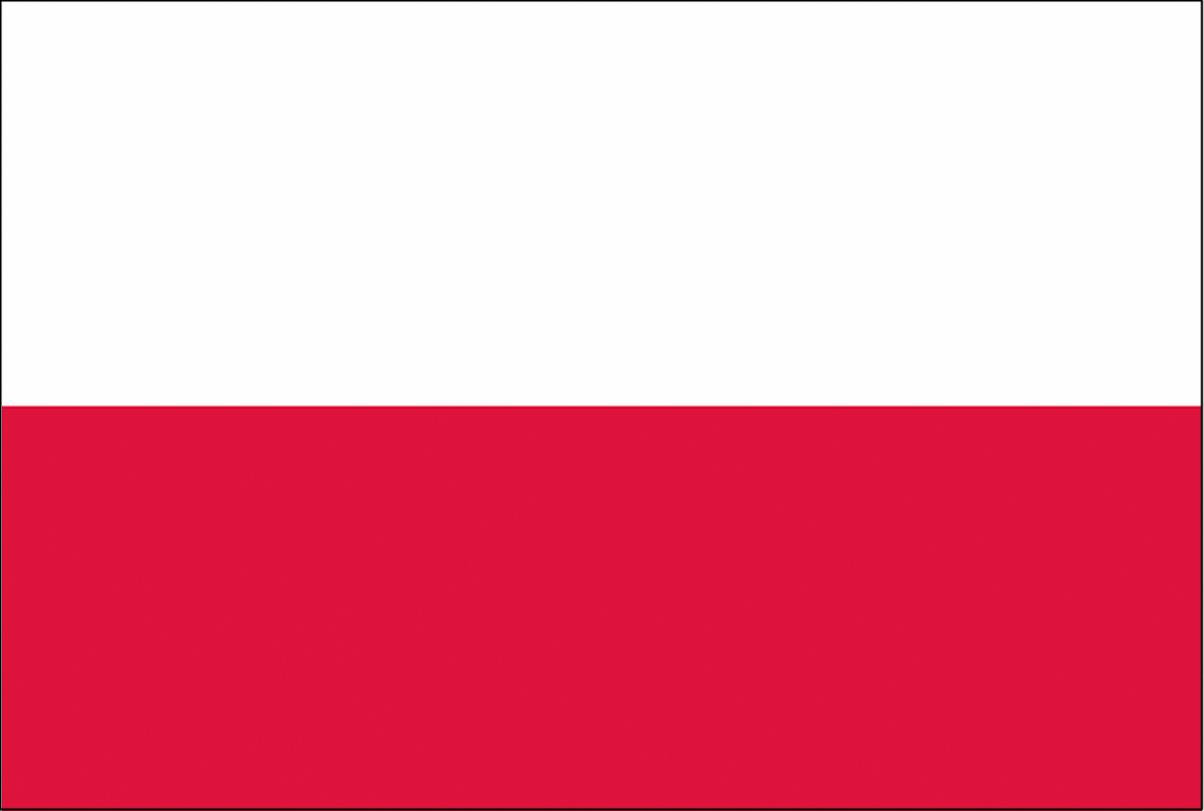 47 Poland