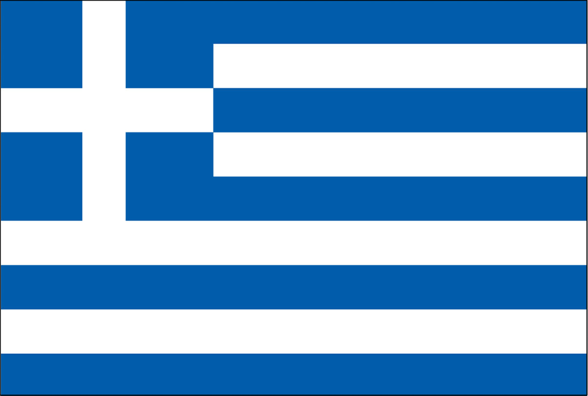 48 Greece