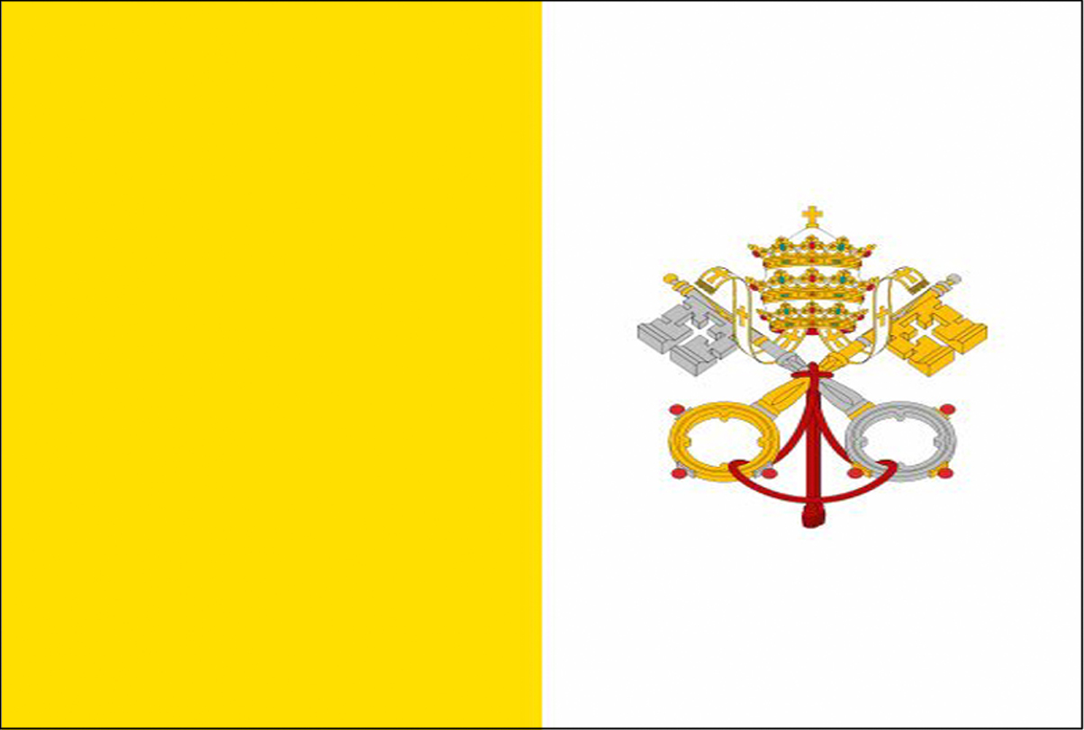 49 Vatican