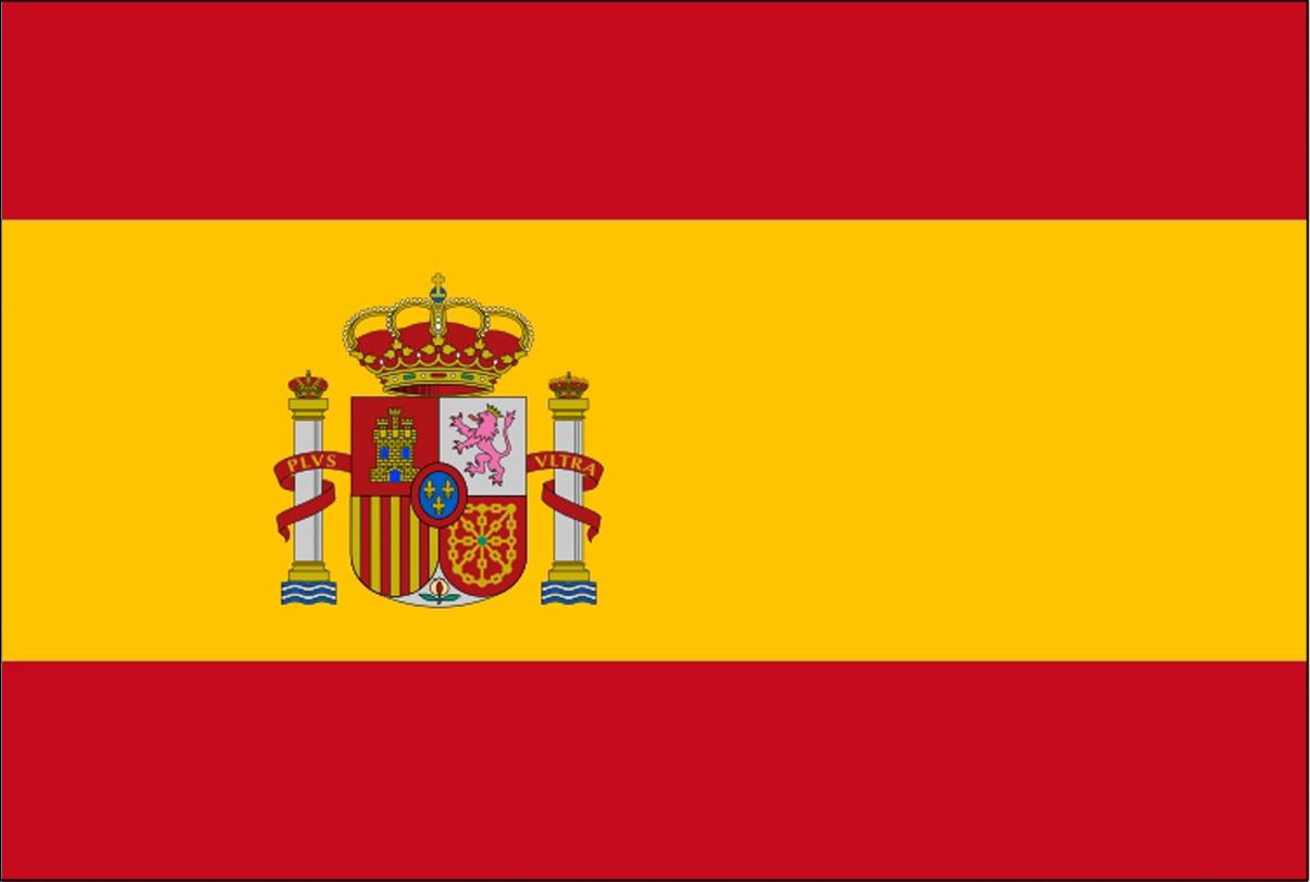 52 Spain