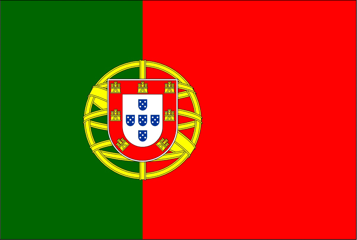 53 Portugal