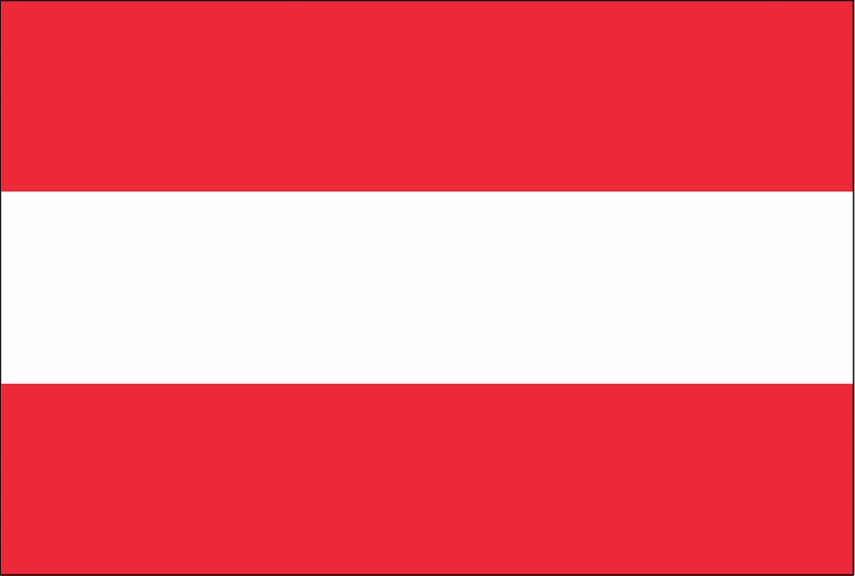 55 Austria