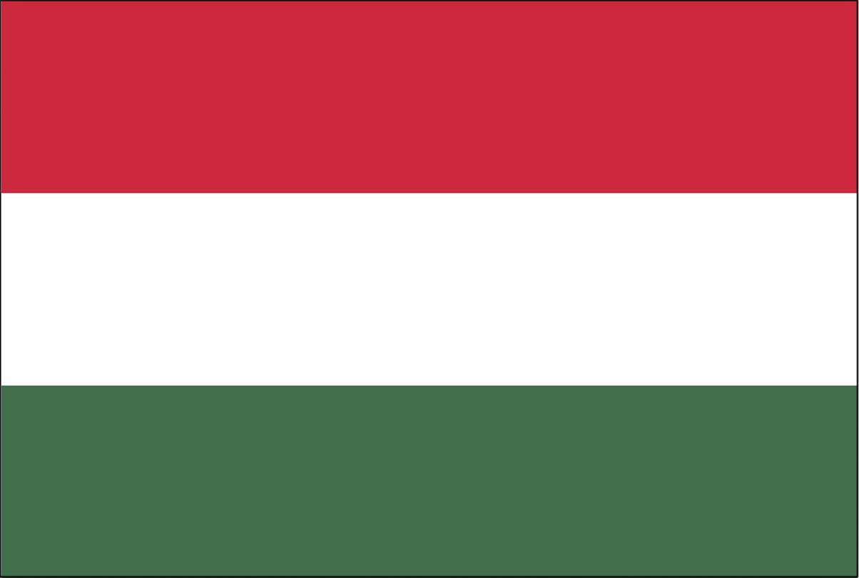 56 Hungary