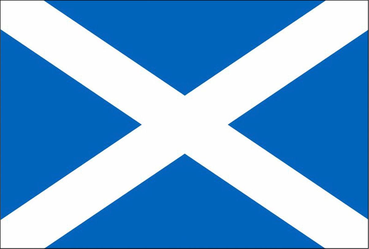 58 Scotland