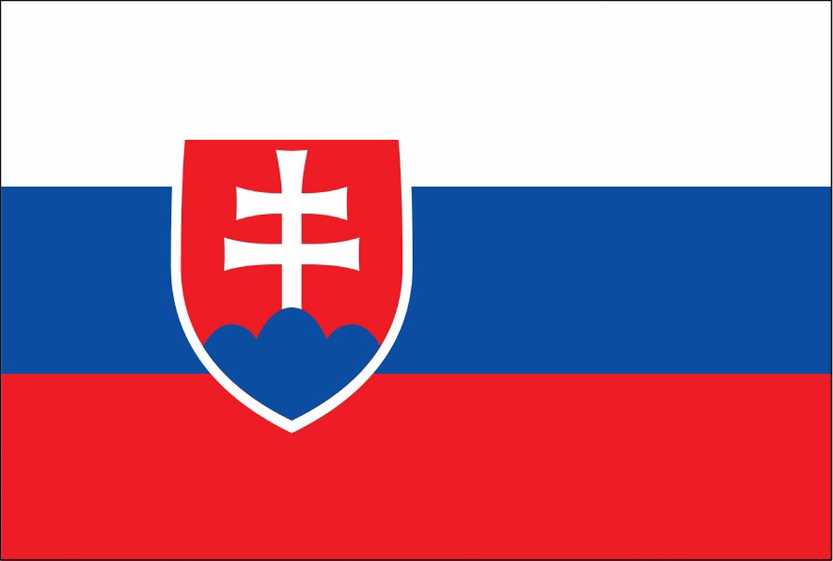 59 Slovakia