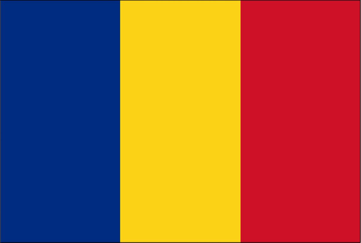 60 Romania
