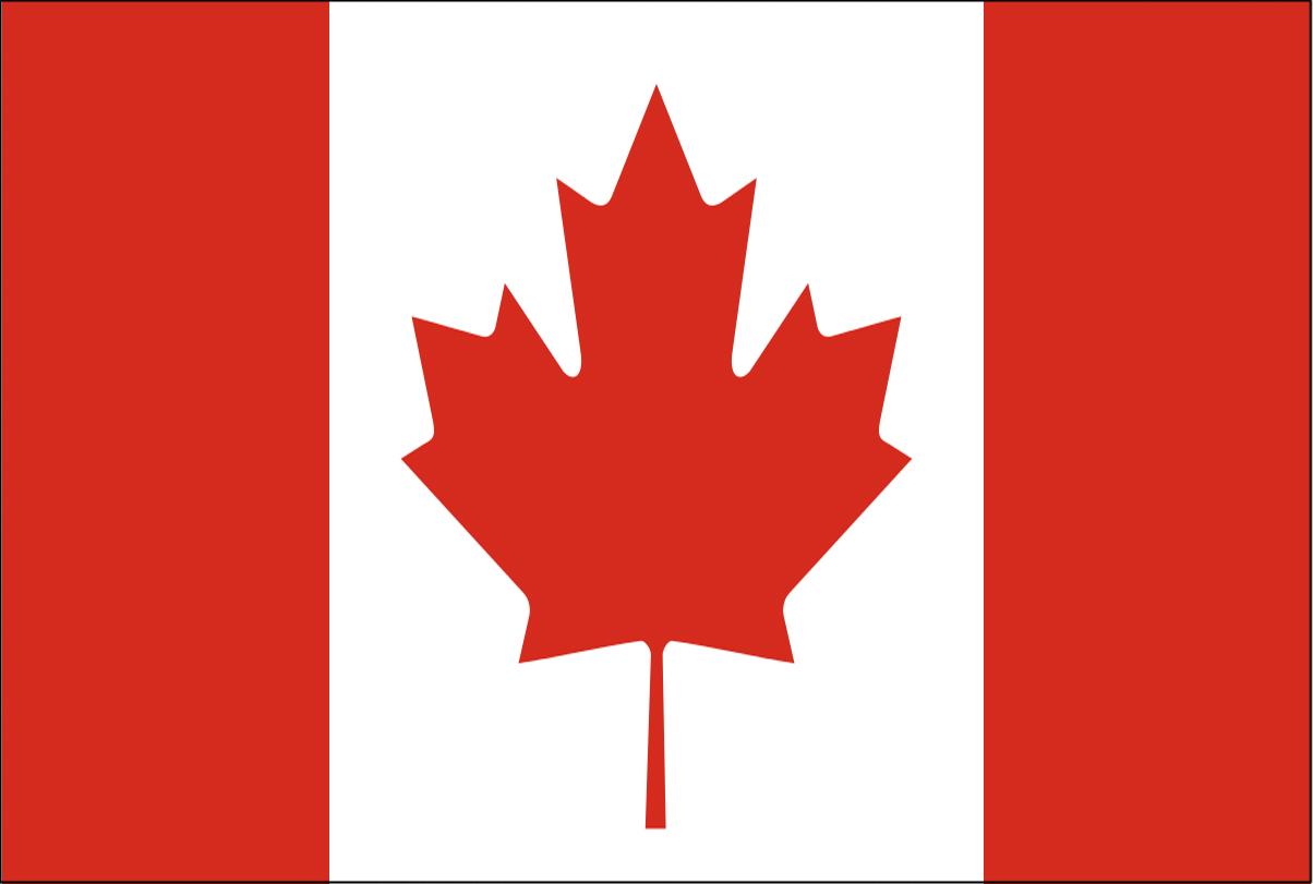 62 Canada