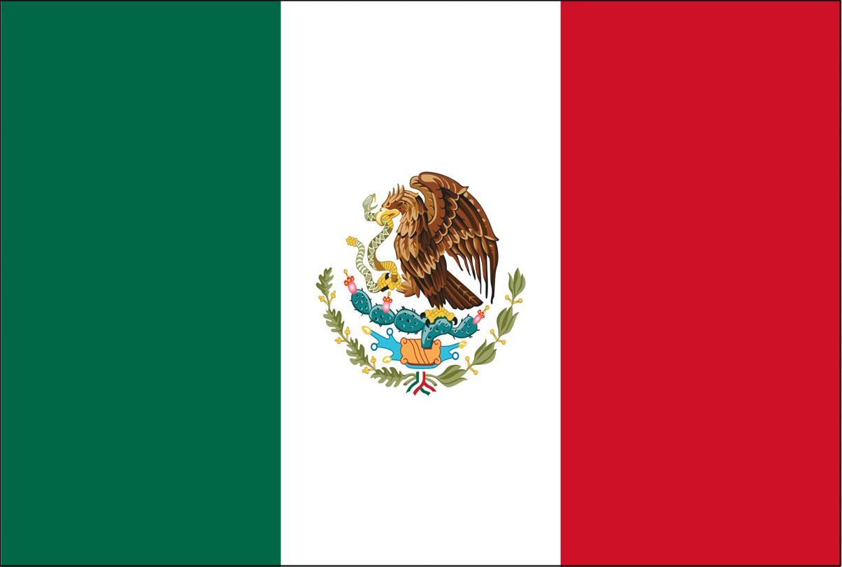 64 Mexico