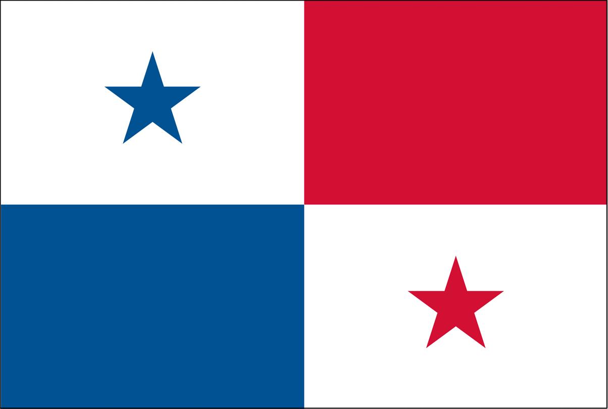 66 Panama