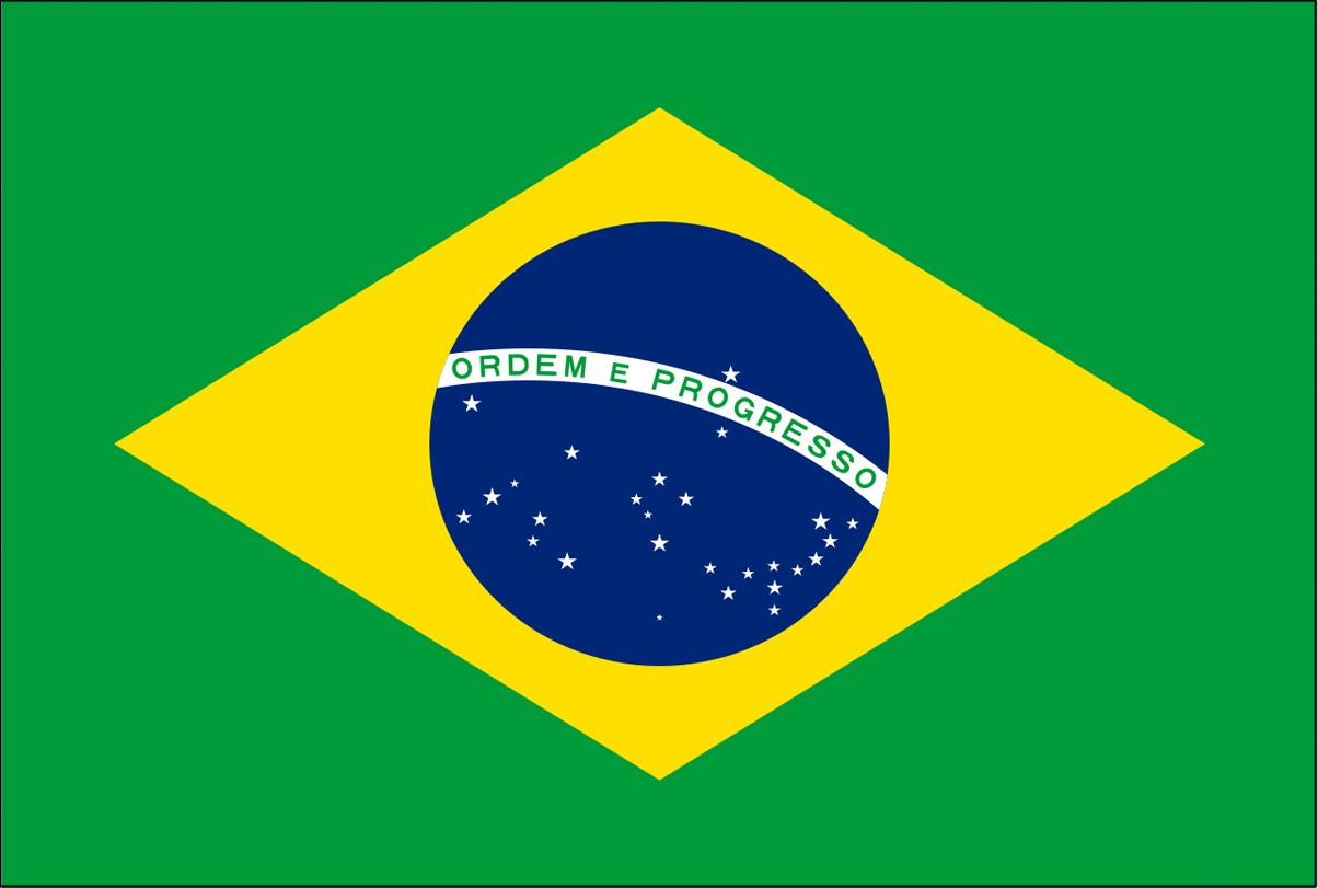 67 Brazil