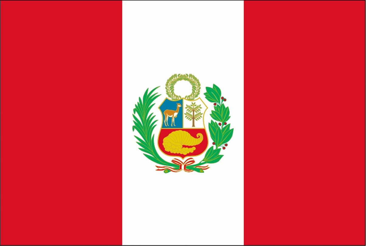 69 Peru