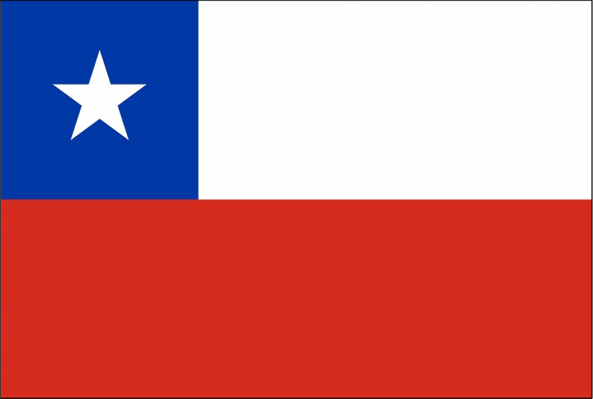 70 Chile