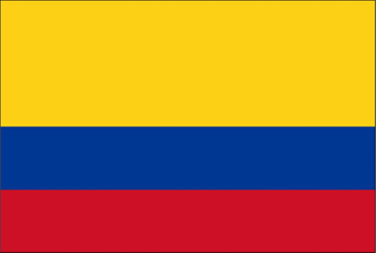 71 Columbia