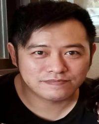 拳道总会 (中国澳门) 理事兼秘书长 CHINA MACAO CMA CHIEF SECRETARY & COMMITTEE MEMBER (WCMAF)