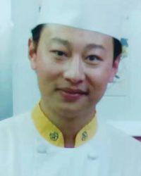 拳道总会 (中国中山) 理事兼高级教练 CHINA ZHONGSHAN CMA SENIOR COACH & COMMITTEE MEMBER (WCMAF)
