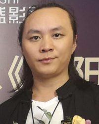 拳道总会 (中国深圳) 理事兼秘书长 CHINA SHENZHEN CMA CHIEF SECRETARY & COMMITTEE MEMBER (WCMAF)