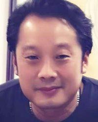 拳道总会 (中国河南) 理事兼总教练 CHINA HENAN CMA CHIEF COACH & COMMITTEE MEMBER (WCMAF)