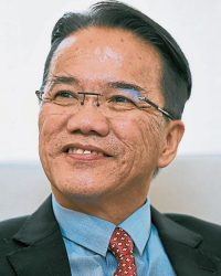 拳道总会国际法律荣誉顾问CMA INTERNATIONAL DISTINGUISHED HONORARY LEGAL ADVISOR
