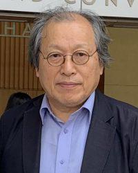 拳道总会韩国会务顾问 KOREA COMMITTEE ADVISOR (WCMAF)