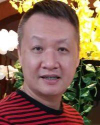 拳道总会(中囯广州) 拳道理事 CHINA GUANGZHOU CMA COMMITTEE MEMBER (WCMAF)