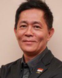 13. 陈立峰 先生Mr. Philip Tan 理事 Committee Member