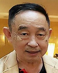 Phillip Lam