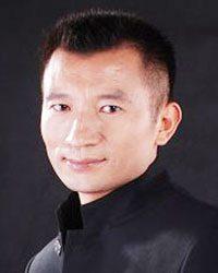 Dr Wei Feng