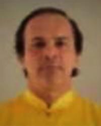 Mr. Adilson Franca Gomes