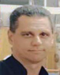 Mr. Edson Cocchi