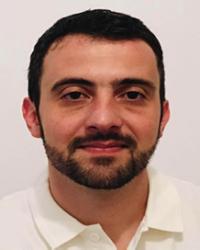 Mr. Jose Luiz Balestrini