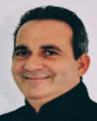 Mr. Paulo Francisco Fernanades